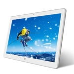 ALLDOCUBE iWork 10 Pro x5-Z8350 + 4GB RAM + 64GB eMMC