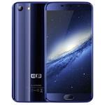 Elephone S7 (3GB RAM)