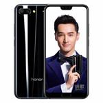 Huawei Honor 10 4GB RAM + 128GB ROM