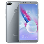 Huawei Honor 9 Lite 3GB RAM + 32GB ROM グレー
