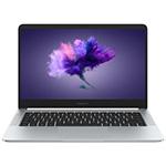 Huawei Honor MagicBook Core i5-8250U + 8GB RAM + 256GB SSD