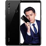 Huawei Honor Note 10 6GB RAM + 64GB ROM
