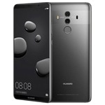 Huawei Mate 10 Pro 6GB RAM + 128GB ROM ブラック