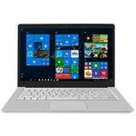 Jumper EzBook S4 N4100 + 8GB RAM + 128GB eMMC + 128GB SSD