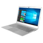 Jumper EzBook X4 N4100 + 4GB RAM + 128GB SSD