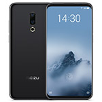 Meizu 16th 8GB RAM + 128GB ROM ホワイト