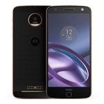 Motorola Moto Z 4GB RAM + 64GB ROM