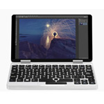 One Netbook One Mix x5-Z8350 + 8GB RAM + 128GB eMMC