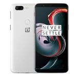 OnePlus 5T (8GB RAM)