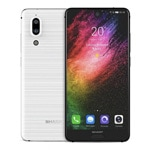 SHARP AQUOS S2 4GB RAM + 64GB ROM ホワイト