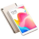 Teclast P80 Pro MT8163 + 2GB RAM + 32GB eMMC