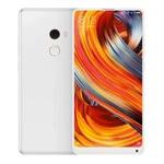 Xiaomi Mi MIX 2 8GB RAM + 128GB ROM ホワイト