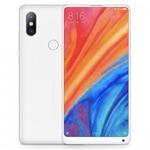 Xiaomi Mi MIX 2S (6GB RAM)