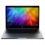 Xiaomi Mi Notebook Air 13 Core i5-8250U + 8GB RAM + 256GB SSD