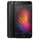 Xiaomi Mi5 (3GB RAM)
