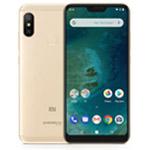 Xiaomi MiA2 Lite