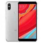 Xiaomi Redmi S2 3GB RAM + 32GB ROM