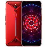 ZTE Nubia Red Magic 3 8GB RAM + 128GB ROM