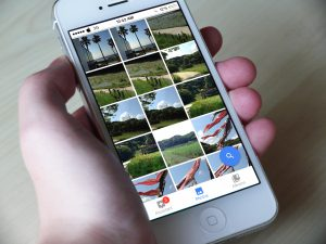google-photo-thumbanil