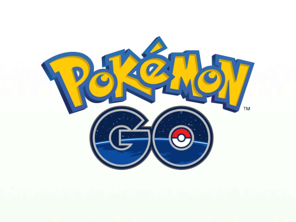 pokemongo-how-to-begin-thumbnail