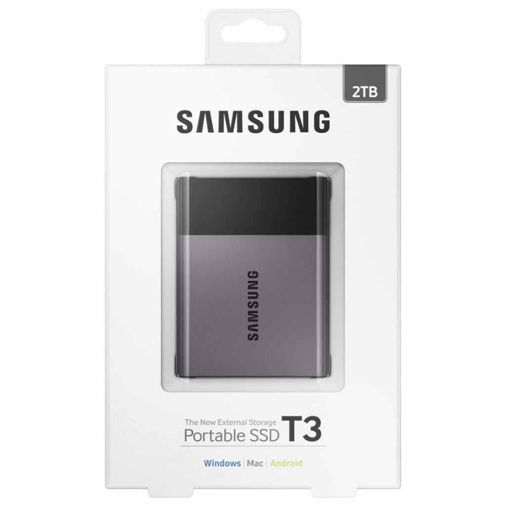 portable-ssd-osusume-samsung-t3