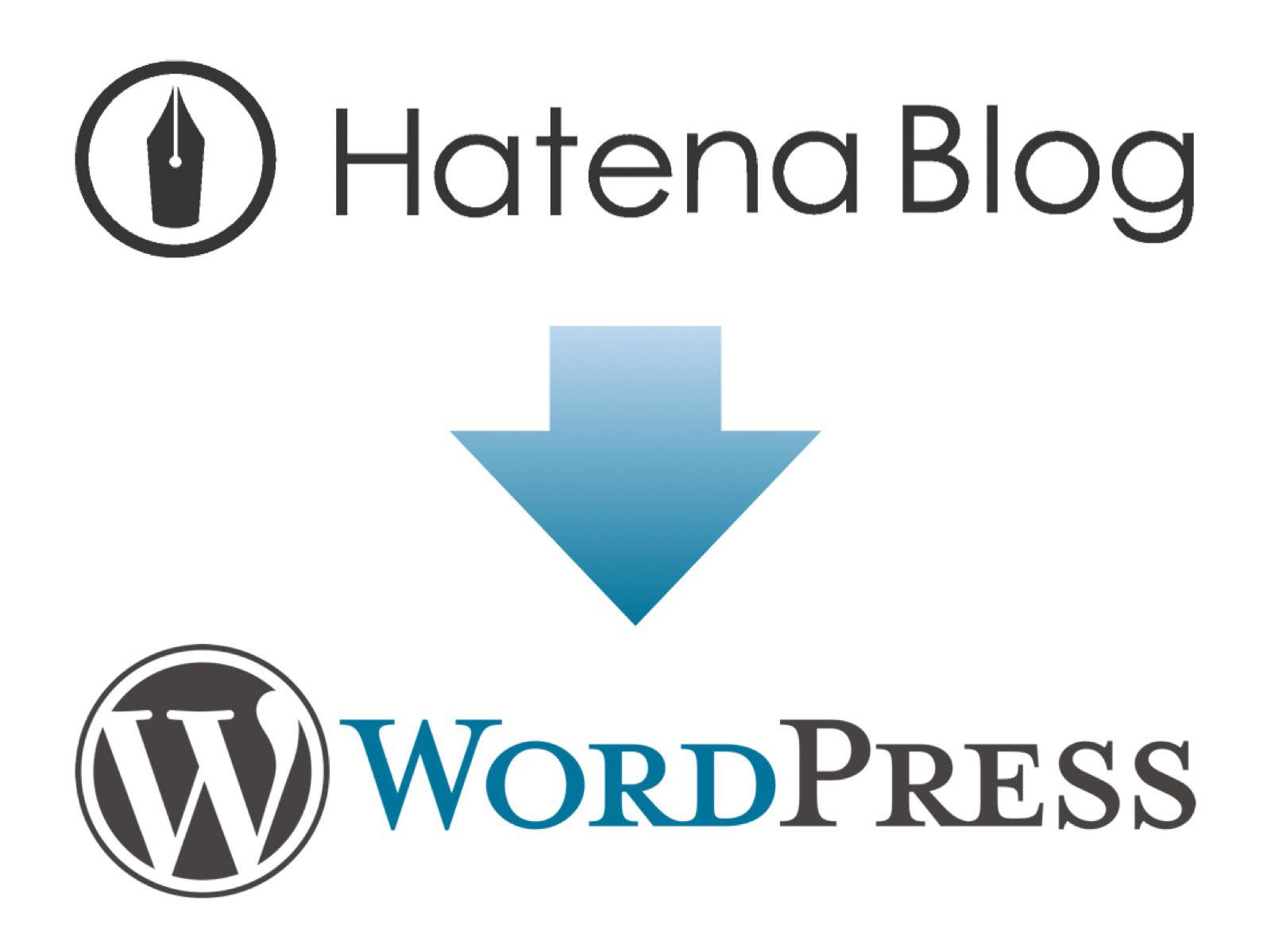 shift-wordpress-eyecatch