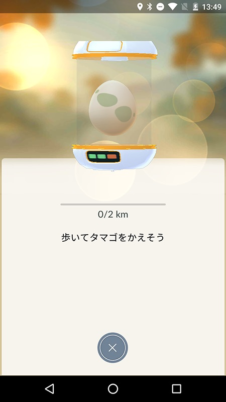 what-is-pokemongo-egg