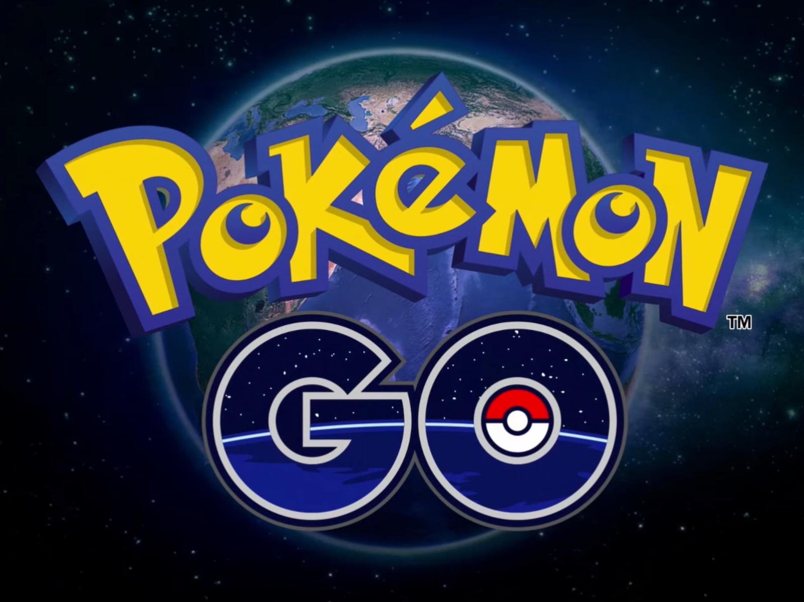 遂に国内発表が噂される「ポケモンgo」ってどんなゲーム?