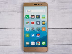 xiaomi-redmi-note-3-pro-review-thumbnail