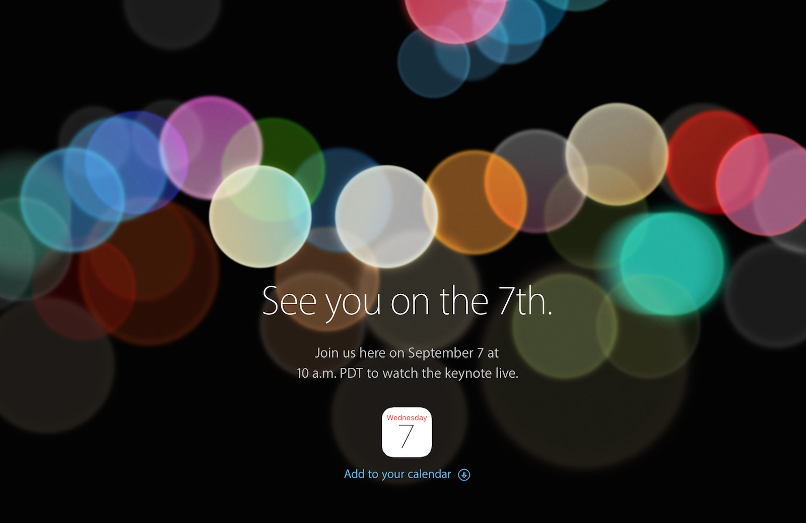 apple-event-9-7-ss1