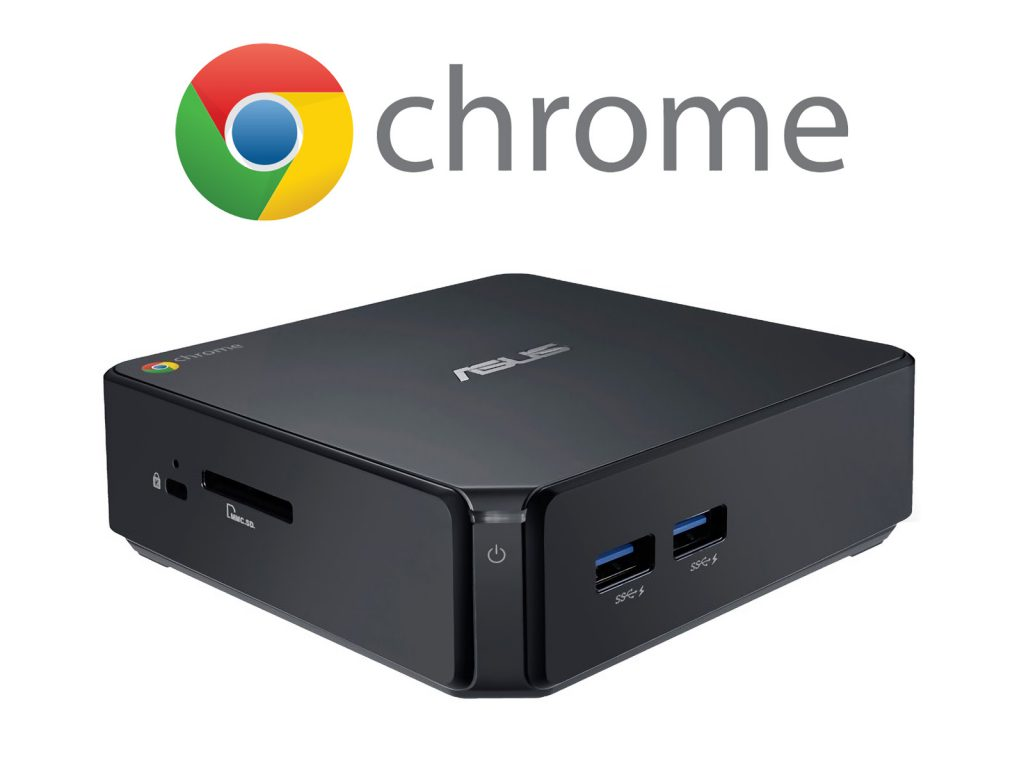 chromebox-thumbnail