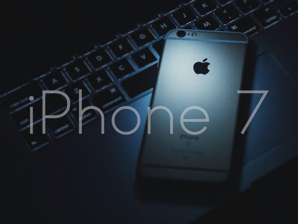 iphone-7-leak-thumbnail