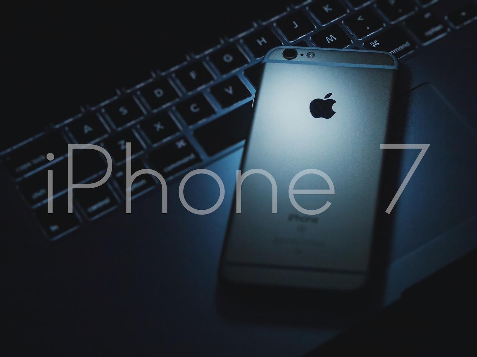 iphone-7-leak-thumbnail