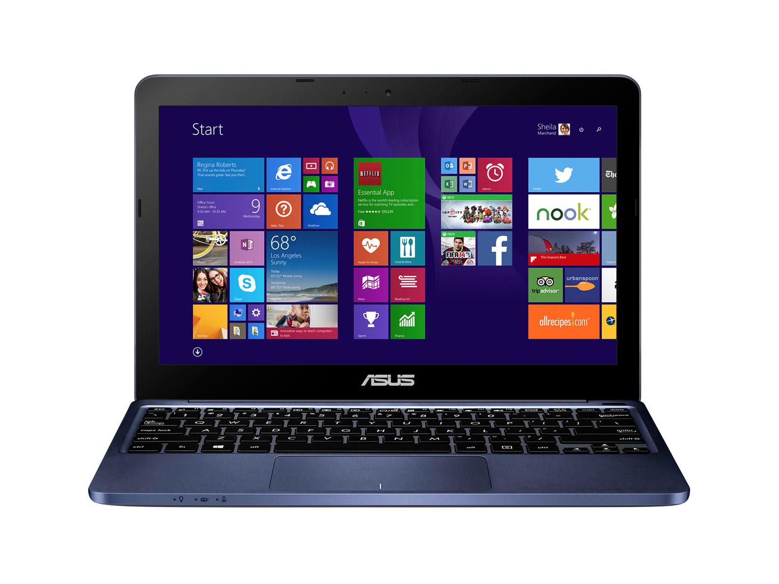 light-stylish-laptop-asus-eeebook-x205ta
