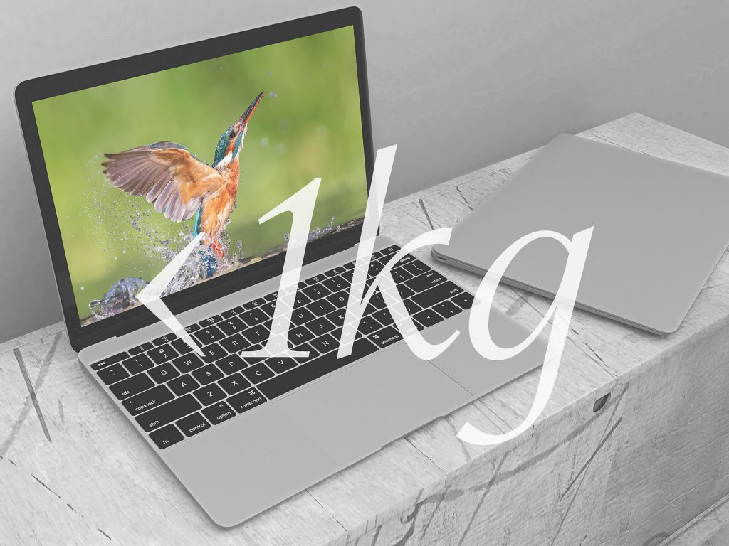 light-stylish-laptop-thumbnail
