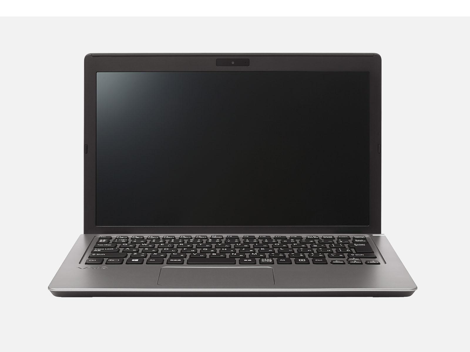 light-stylish-laptop-vaio-s11