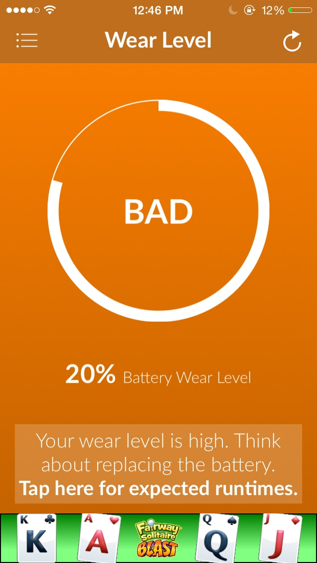 smartphone-battery-health-battery-life-1