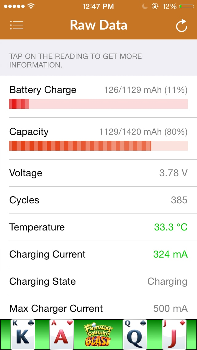 smartphone-battery-health-battery-life-3