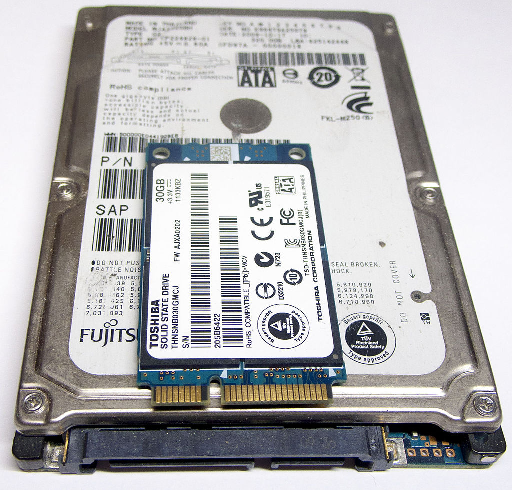 ssd-difference-msata