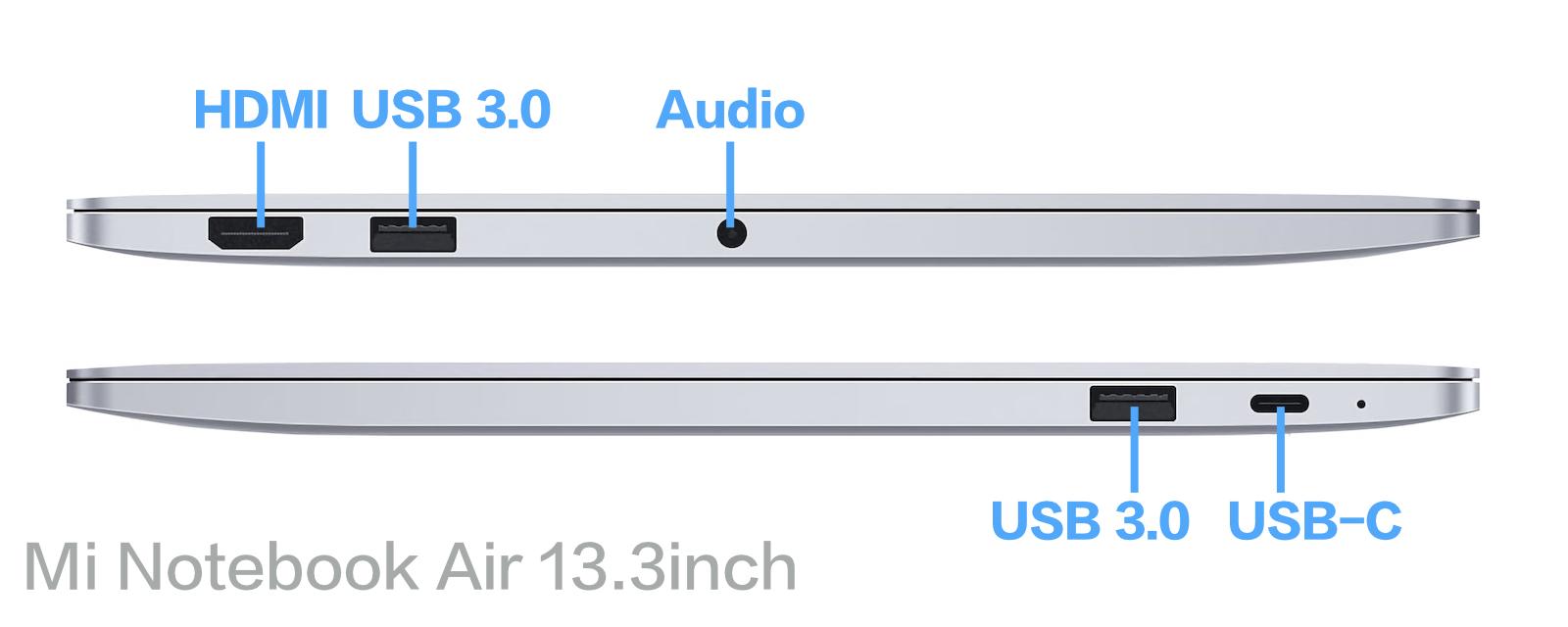 xiaomi-mi-notebook-air-fight-macbook-13-3inch-port-2