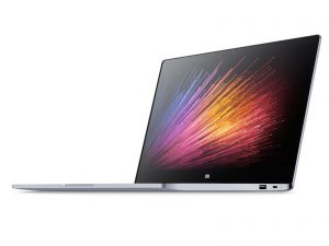 xiaomi-mi-notebook-air-fight-macbook-thumbnail