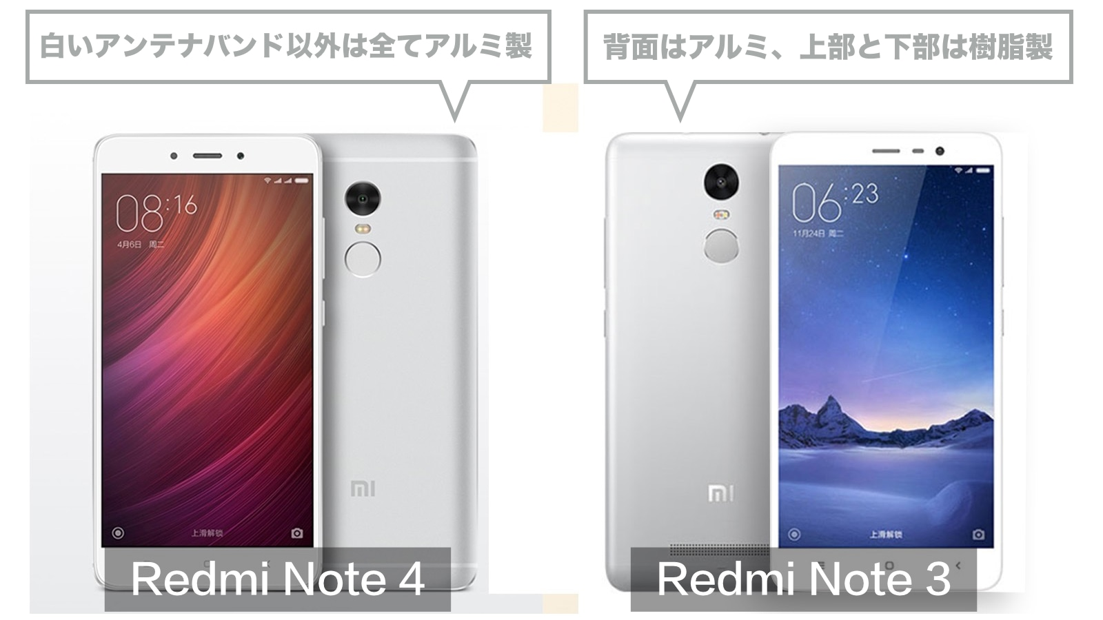 xiaomi-redmi-note-4-back-compare