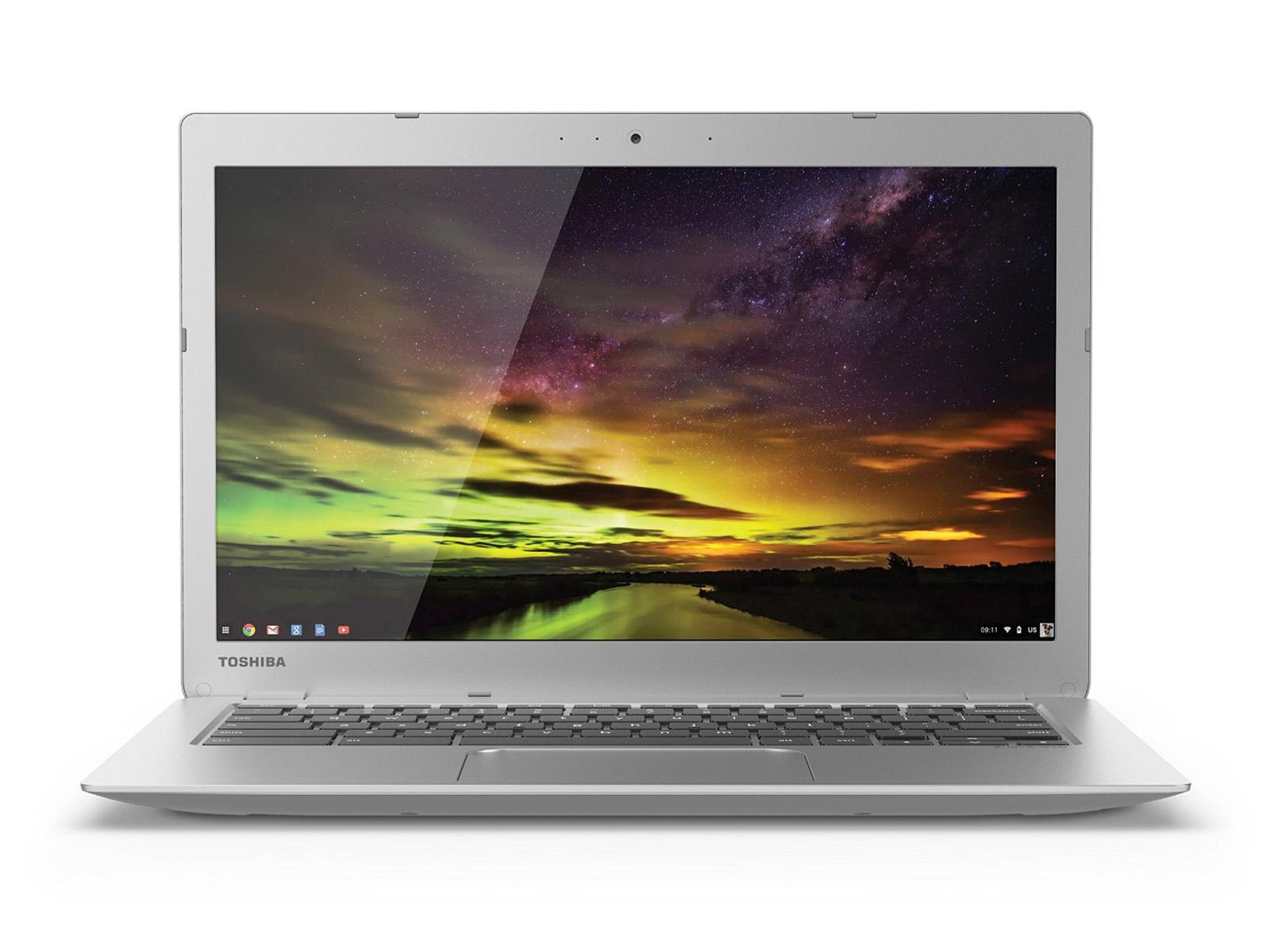 東芝 Chromebook 2 CB35-B3340 13.3インチ