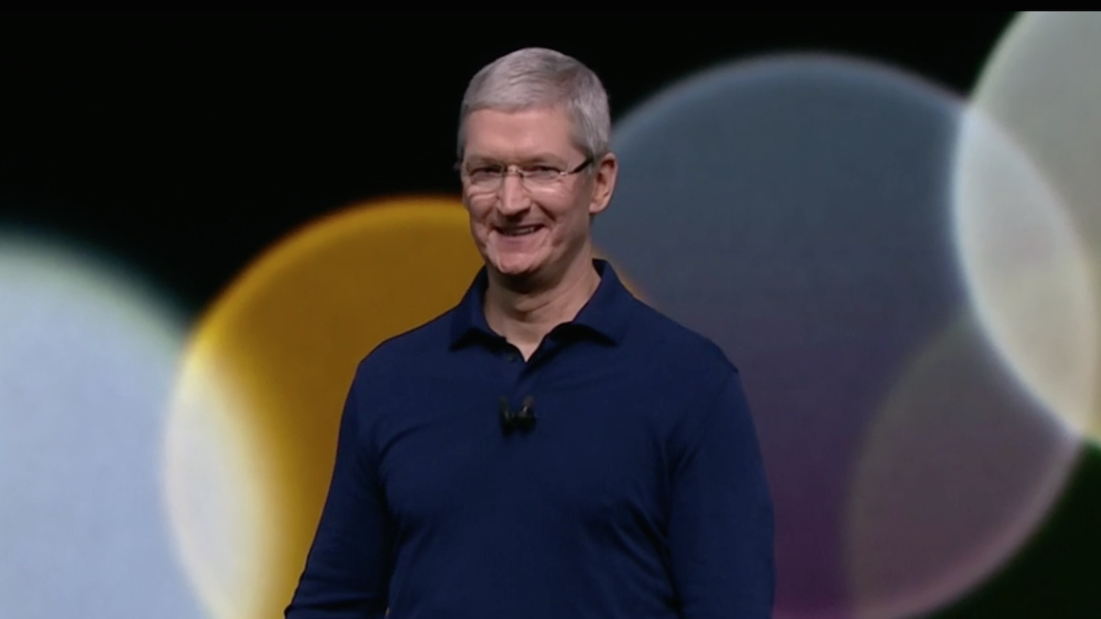 apple-special-event-9-7-pickup-tim-cook