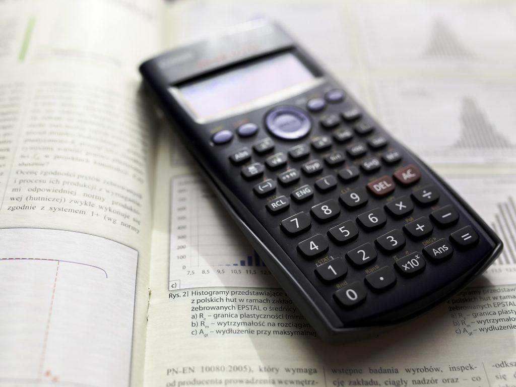 free-calculator-app-thumbnail