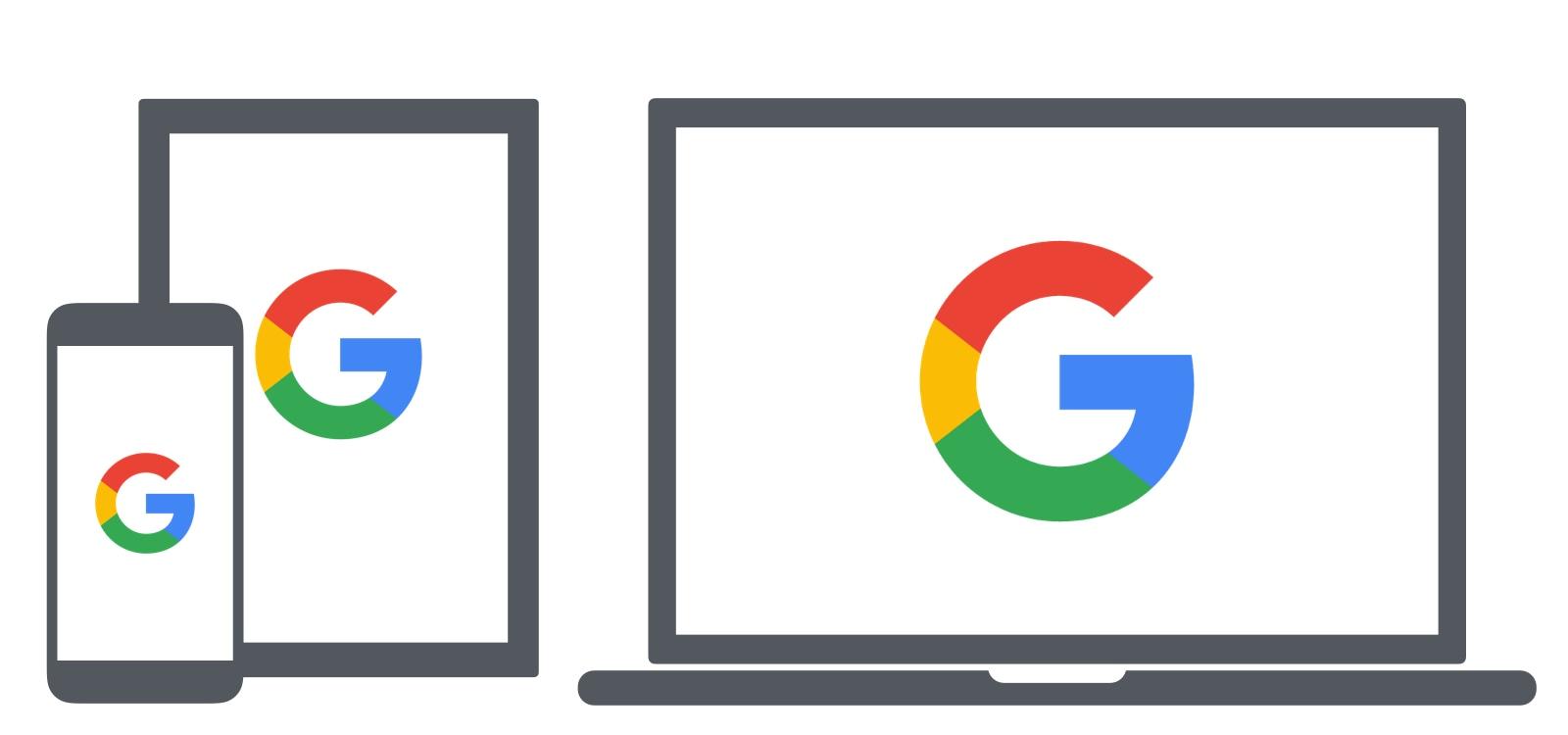 google-product-future-unity