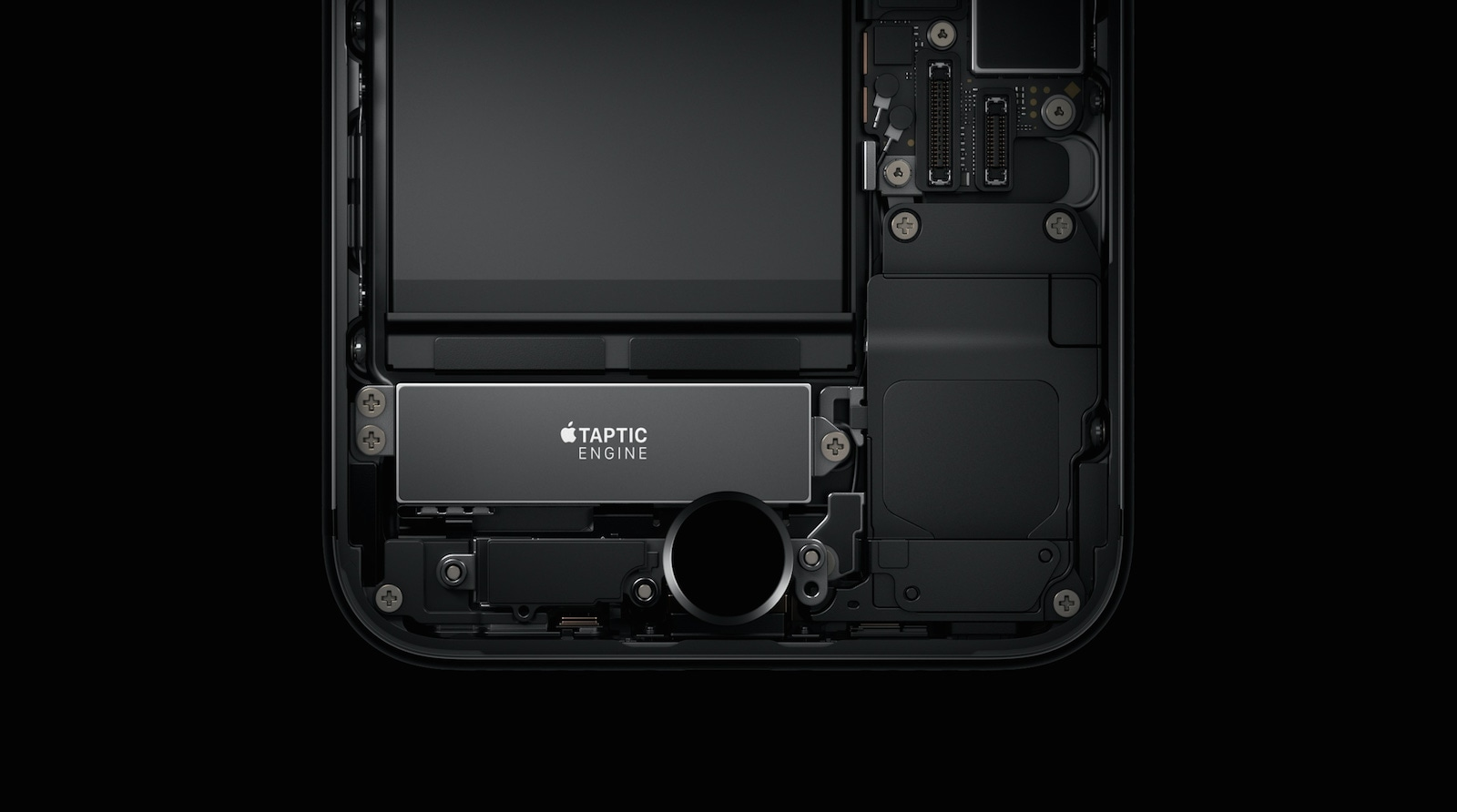 iphone-7-iphone-7-plus-taptic-engine-homebutton