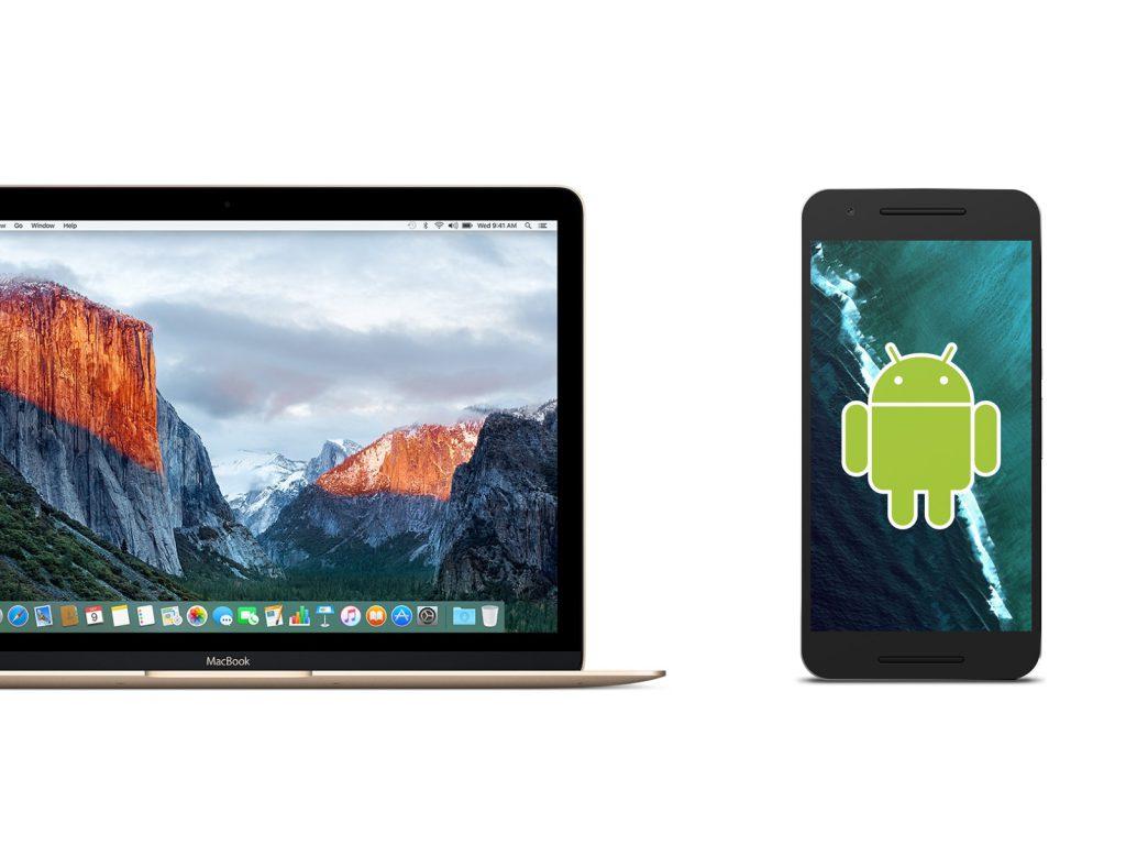 mac-android-file-browse-thumbnail
