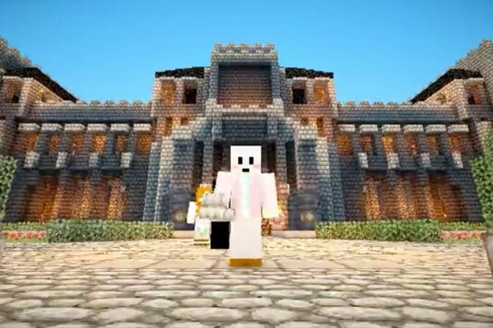 四角い世界に王国を築いてみた-04