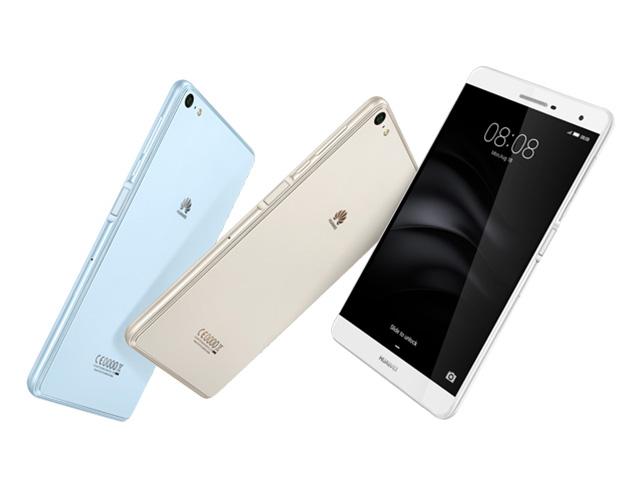 楽天モバイル Huawei MediaPad T2 7.0 Pro